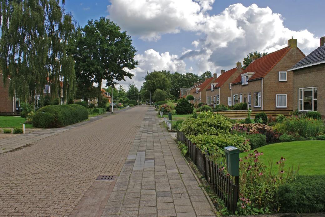 molenweg-a