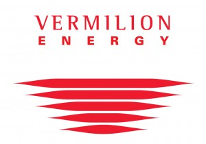 vermilion-energy-inc-logo